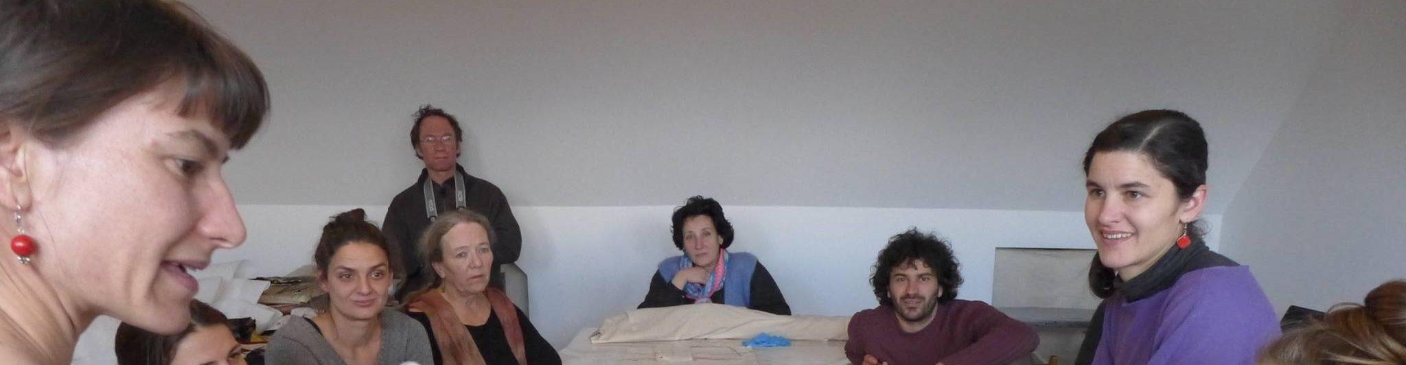 """""""Șură culturală"""": Spațiul evenimentelor tale din Transilvania"""